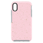 "Otterbox 77-59870 6.1"" Cover Grey, Pink mobile phone case"
