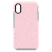 "Otterbox 77-59870 funda para teléfono móvil 15,5 cm (6.1"") Gris, Rosa"