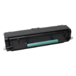 V7 Toner for select Lexmark printers - Replaces X463X21G