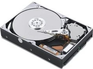 "Lenovo 4XB0G88755 internal hard drive 3.5"" 1000 GB Serial ATA III"