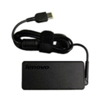 Lenovo FRU45N0499 Indoor 90W Black