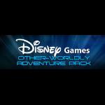 Disney PC-Spiele Videospiel Standard