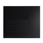 Fractal Design SP-FD-LHSIDE-004-BK Side panel computer case part