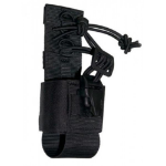 MISC Radio Holster (Ruxton Compatible)