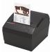 Cognitive TPG A799 Térmica directa / transferencia térmica Impresora de recibos 203 x 203 DPI