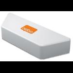 Nobo 1915324 board accessory Board eraser