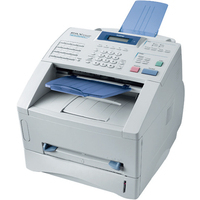 Brother FAX-8360P Laser 33.6Kbit/s fax machine
