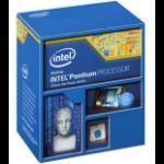 Intel Pentium G3460 3.5GHz 3MB Smart Cache Box