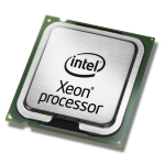 IBM Intel Xeon E5502 1.86GHz 4MB L3 processor