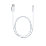 TP-LINK TL-AC210 1.03m USB A Lightning White mobile phone cable