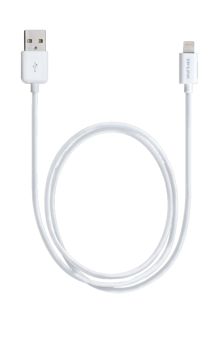 Charge And Sync USB Cable - Tl-ac210