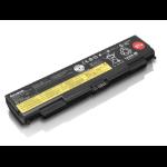 Lenovo ThinkPad 57+ Battery