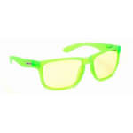Gunnar Optiks INT-06301 Green safety goggles/glasses