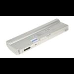 2-Power 11.1v 6900mAh Li-Ion Laptop Battery