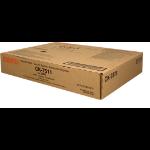 UTAX 623510010 (CK-7511) Toner black, 35K pages
