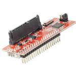 Lindy 51027 interface cards/adapter Internal SATA