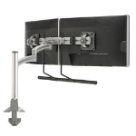 Chief K2C22HS flat panel desk mount