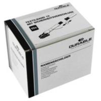 Durable DB88930