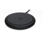 Mophie Wireless Charge Base Black