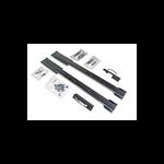 Hewlett Packard Enterprise JD322A mounting kit