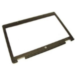 HP 613319-001 notebook spare part Bezel