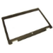 HP 613319-001 Bezel notebook spare part