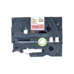 Brother TZE-RE54 printer ribbon Gold