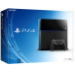 Sony 500GB PlayStation 4