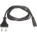 Belkin F3A218B06-EUR power cable