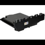 Ricoh D117-6401 Toner waste box, 90K pages
