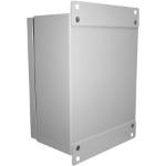Ventev WMK-16 network equipment enclosure