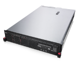 Lenovo ThinkServer RD450 2.1GHz E5-2620V4 750W Rack (2U) server
