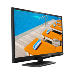 Philips Professional LED TV 24HFL3010T/12