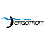 Ergotron 97-962 Aluminium Aluminium Drawer multimedia cart accessory