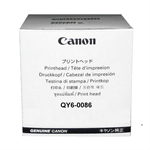 Canon QY6-0086 Printhead
