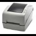 Bixolon SLP-T400C impresora de etiquetas Térmica directa / transferencia térmica Alámbrico
