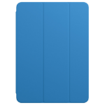 "Apple Smart Folio 27.9 cm (11"") Blue"