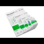 GBC Card Laminating Pouches 59x83mm 2x125 Micron Gloss (100)