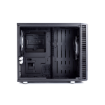 Fractal Design Define Nano S - Window FD-CA-DEF-NANO-S-BK-W