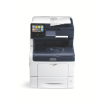 Xerox VersaLink C405 Laser A4 600 x 600 DPI 35 ppm