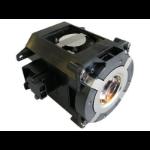 Codalux ECL-8234-CM projector lamp