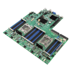 INTEL Server Board S2600WT2