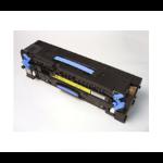 MicroSpareparts MSP0715RFB fuser