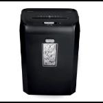 Rexel RSS1535 triturador de papel Corte en tiras Negro