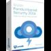 Panda Internet Security, 1 year, DVD 1user(s) 1year(s) DVD