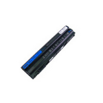 CoreParts Li-Ion 4400mAh Battery Black