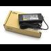 Fujitsu FUJ:CP374605-XX power adapter/inverter Indoor 80 W Black