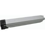 Quality Imaging Toner Black CLT-K809S/ELS