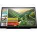 "HP EliteDisplay S14 LED display 35.6 cm (14"") 1920 x 1080 pixels Full HD Flat Black"