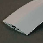 C2G 16325 Grey cable protector